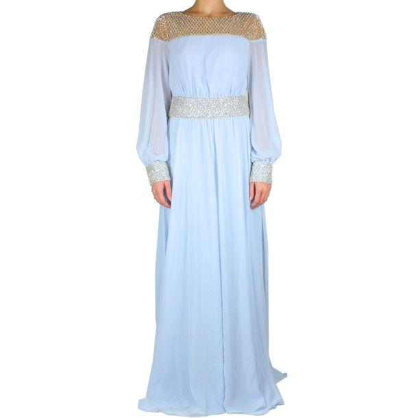 8424-vestido-marcelo-quadros-longo-azul-1