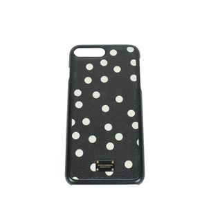 Capa-para-iPhone-7-Plus-Dolce-_-Gabbana-Poa