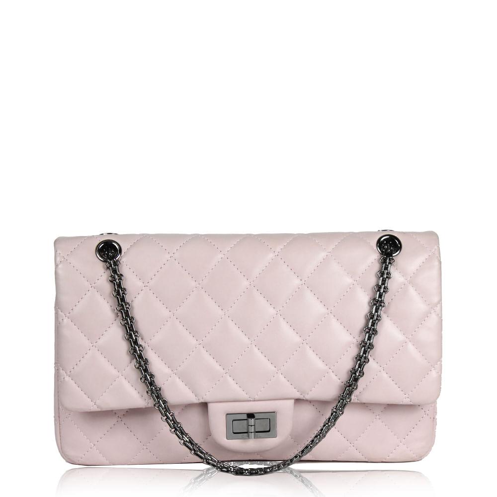 14d6818e0 Bolsa Chanel | Brechó de luxo - prettynew