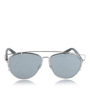 60471-oculos-christia-dior-technology-solar-prateado-1