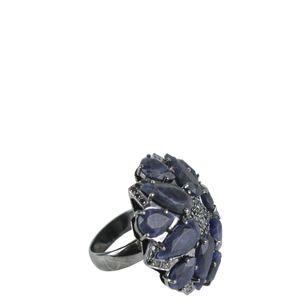 60469-anel-carla-amorim-giardino-sodalita-verso