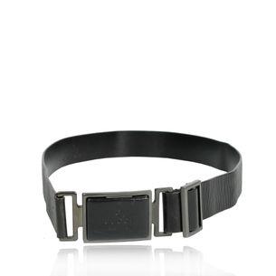 60460-cinto-gucci-couro-preto-1