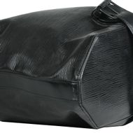 1888-Mochila-Louis-Vuitton-Epi-Leather-One-Strap-Backpack-7
