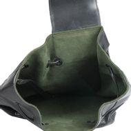 1888-Mochila-Louis-Vuitton-Epi-Leather-One-Strap-Backpack-9
