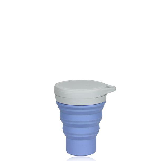 061-copo-reutilizavel-lilas-prettynew-e-menos-1-lixo-1