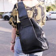 1888-Mochila-Louis-Vuitton-Epi-Leather-One-Strap-verso-