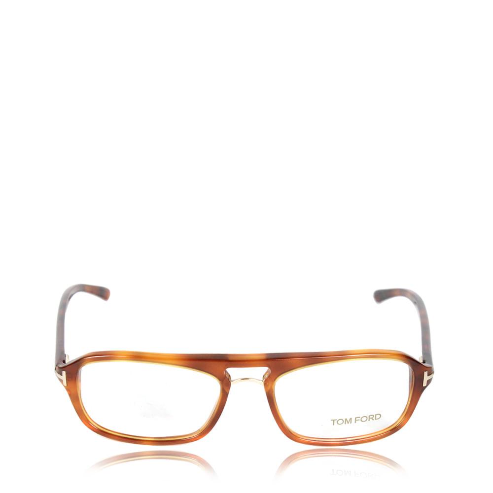 08df2996c Armação de Óculos de Grau   Brechó de luxo - prettynew