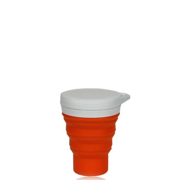 062-Copo-Reutilizavel-Laranja-Prettynew-e-Menos-1-Lixo-1