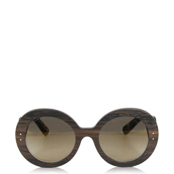 Oculos-Prada-Raw-SPR-27R-1