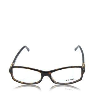 bb3635628fb3c Feminino - Acessórios - óculos Novo – prettynew