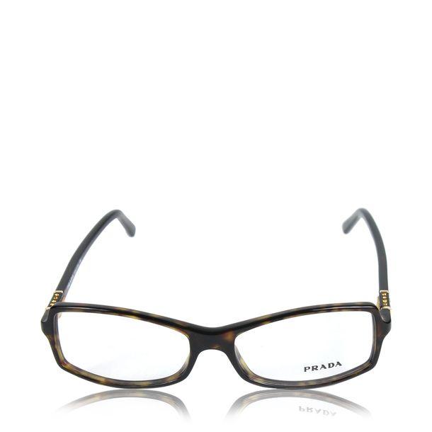 oculosgrauprada