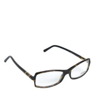 oculosgraupradaverso