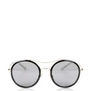 Oculos-Gucci-Round-GG4252NS