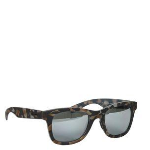 Oculos-Italia-Independent-Camuflado