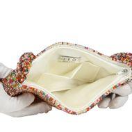 Mini-Bolsa-Micangas-Coloridas-Vintage-Achados-