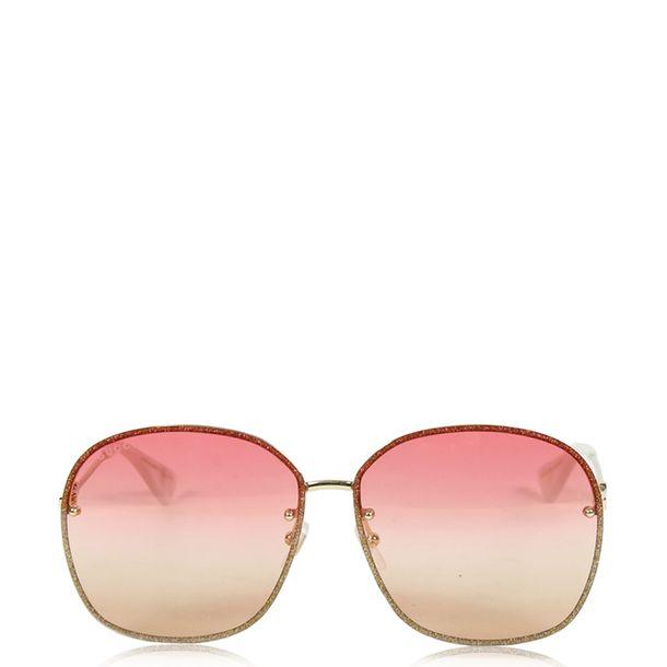 060746-Oculos-Gucci-Gradiente-GG0229s-1
