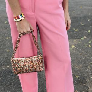 Mini-Bolsa-Micangas-Coloridas-Vintage