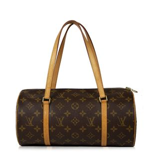 Bolsa-Louis-Vuitton-Papillon