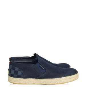 enis-Louis-Vuitton-Slip-On-Denim