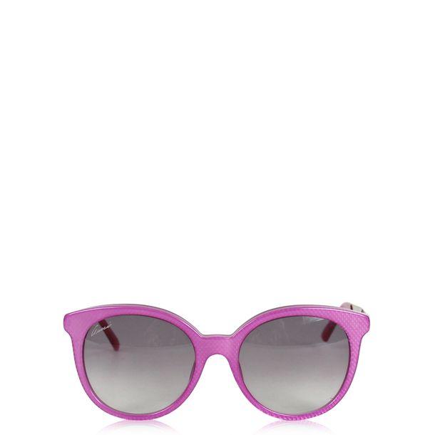 Oculos-Gucci-GG-3674S-Rosa