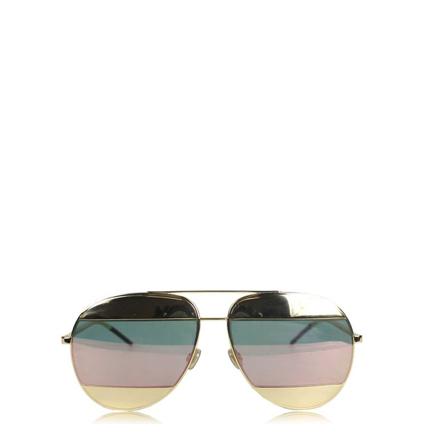 Oculos-Christian-Dior-Split-Rose