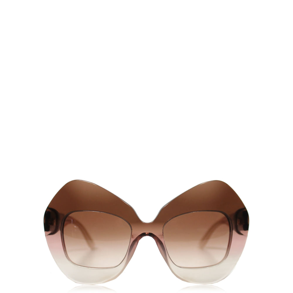 Óculos Dolce   Gabbana DG4290   Brechó de luxo - prettynew f2a5f092e3