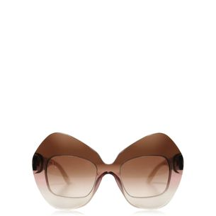 Oculos-Dolce---Gabbana-DG4290