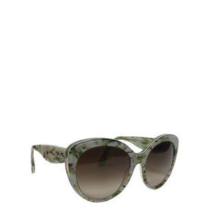 060501-Oculos-Dolce-_-Gabbana-Floral-Verde