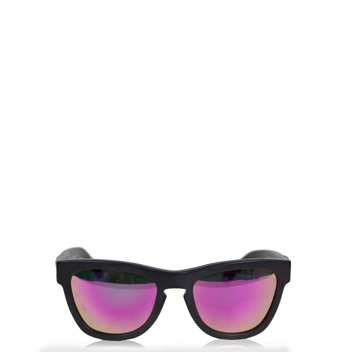 Oculos-Westward-Leaning-Espelhado
