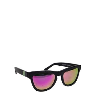 ... Oculos-Westward-Leaning-Espelhado · Achados Pretty New cdfecdad9e