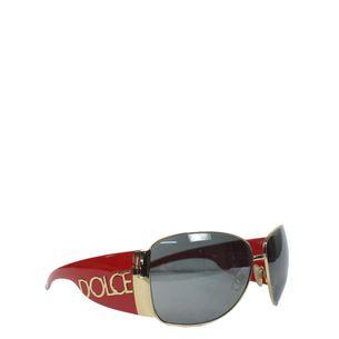 Oculos-Dolce-_-Gabbana