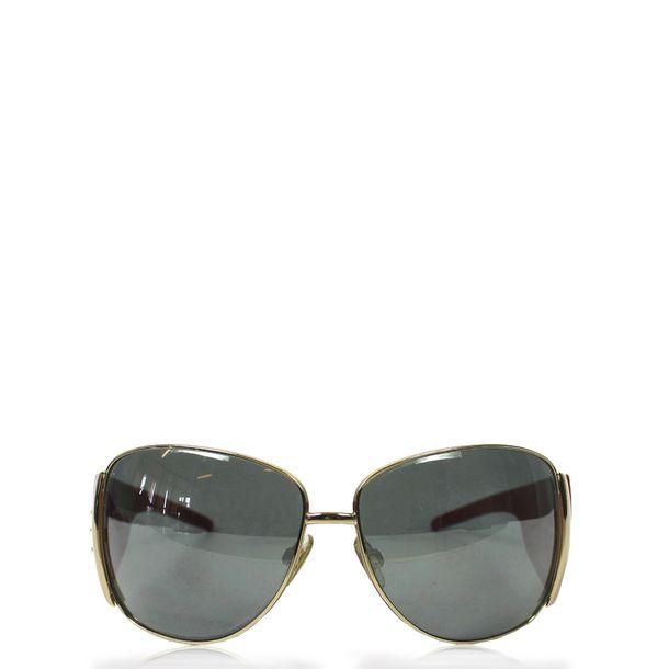 060494-Oculos-Dolce---Gabbana-1
