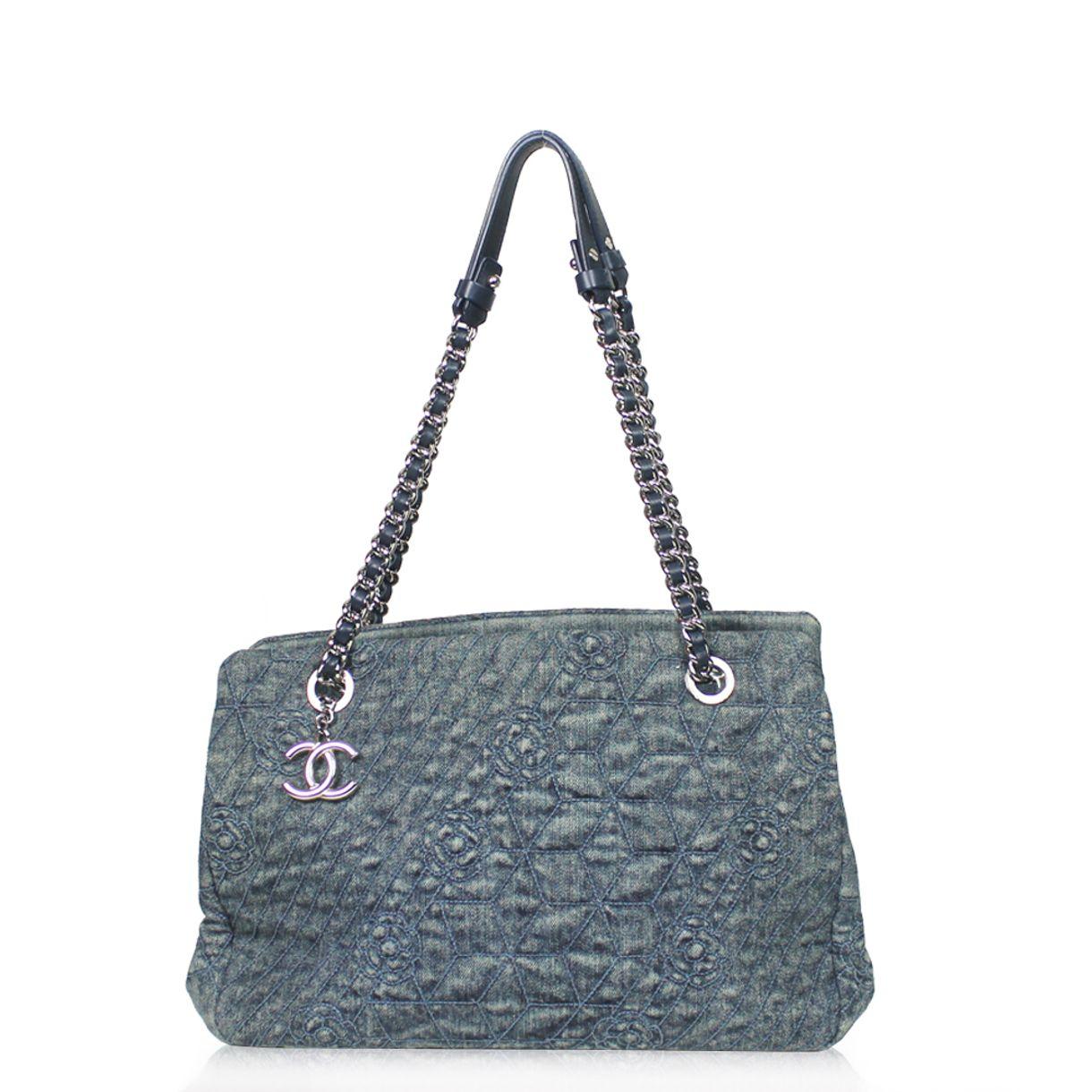 01956-Bolsa-Chanel-Denim-Camelia-1