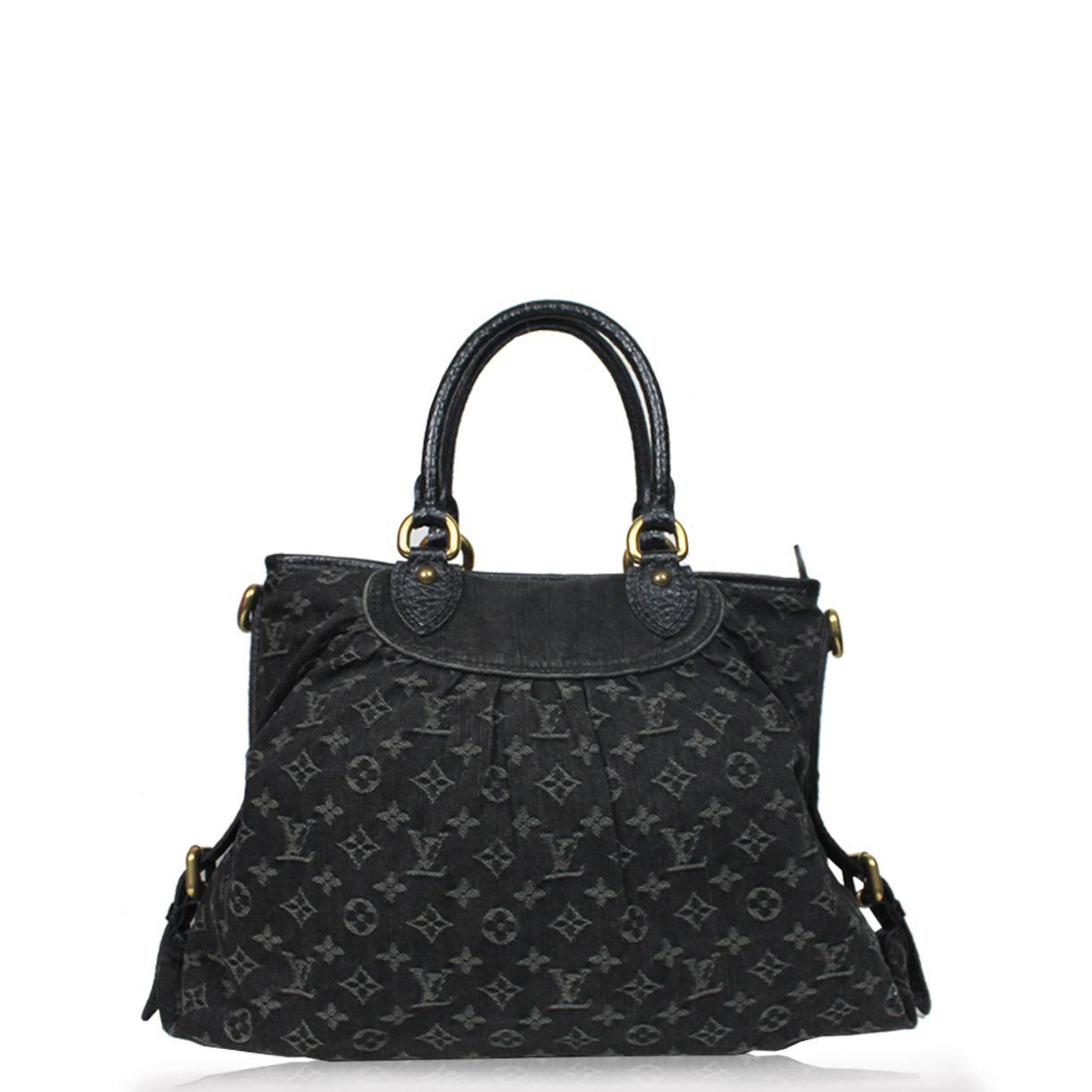 Bolsa-Louis-Vuitton-Neo-Cabby