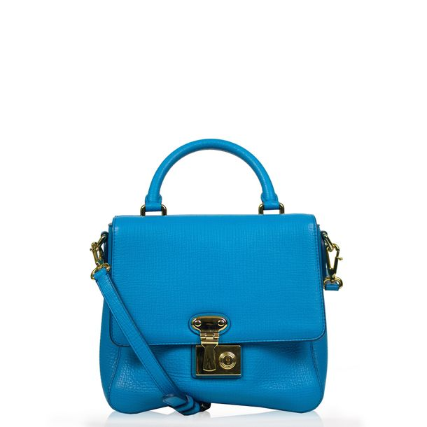 01976-Bolsa-Dolce-_-Gabbana-Tote-Couro-Azul