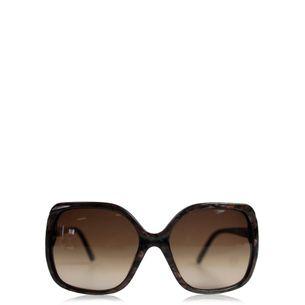 Oculos-Dolce-_-Gabbana-Marble-Marrom