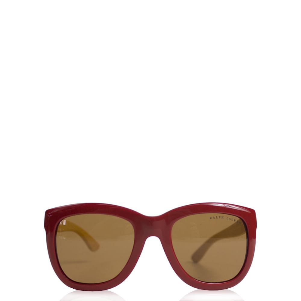 4dc4cd0c4fd38 Óculos Ralph Lauren   Brechó de luxo - prettynew