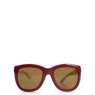 Oculos-Ralph-Lauren-Vermelho-e-Madeira