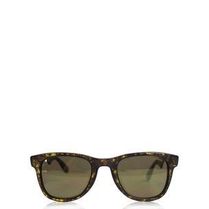 Oculos-Carrera-Tartaruga-Espelhado