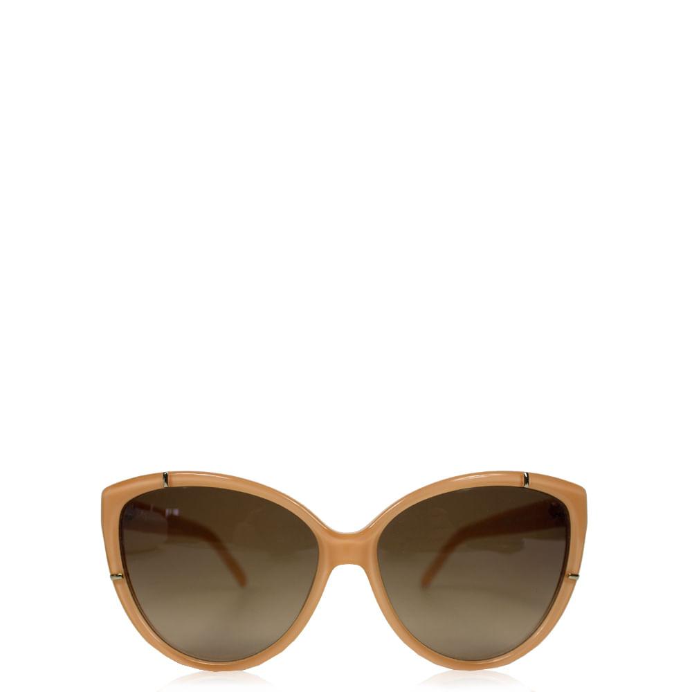 Óculos Chloé   Brechó de luxo - prettynew d5b0b0113f