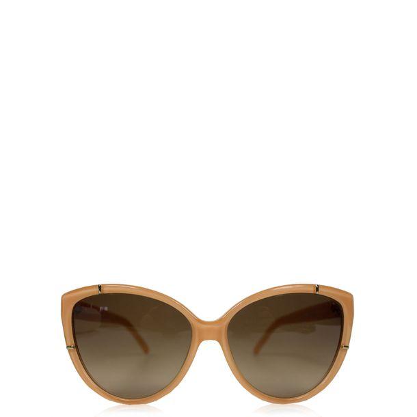 Oculos-Chloe-Laranja