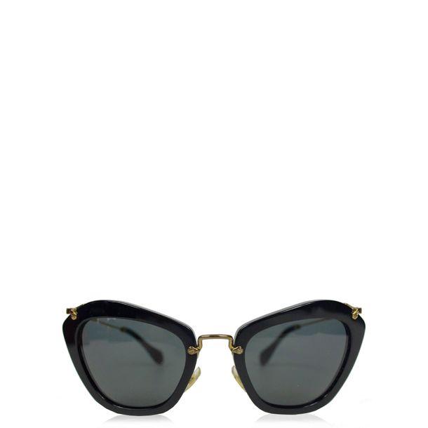 Oculos-Miu-Miu-SMU10N