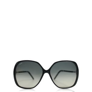 Oculos-Tods-Couro-Preto