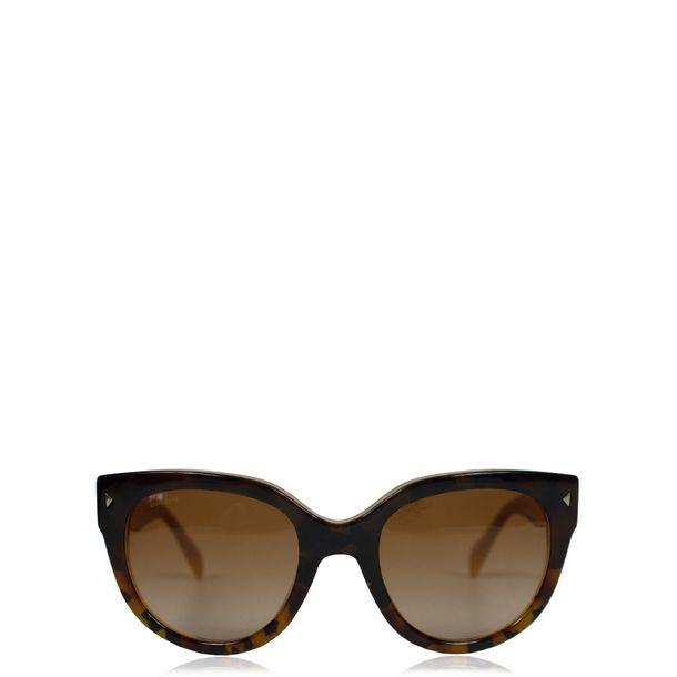 Oculos-Prada-Caramelo-SPR17