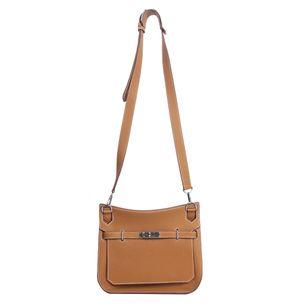 Bolsa-Hermes-Jypsiere-28-Caramelo