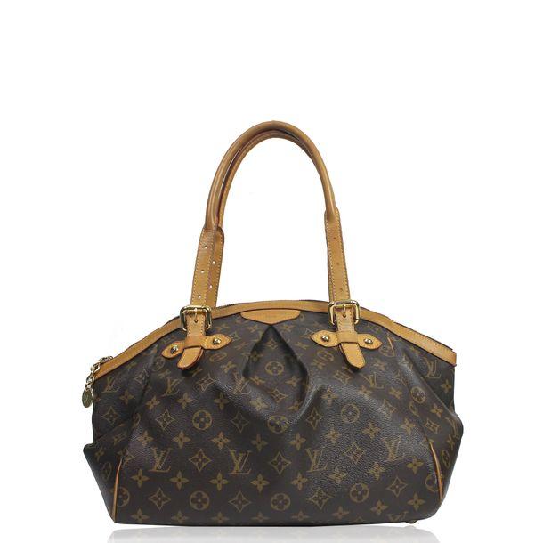Bolsa-Louis-Vuitton-Tivoli-Monograma