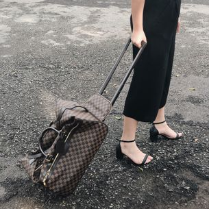 Mala-Louis-Vuitton-Eole-Damier-Ebene-verso