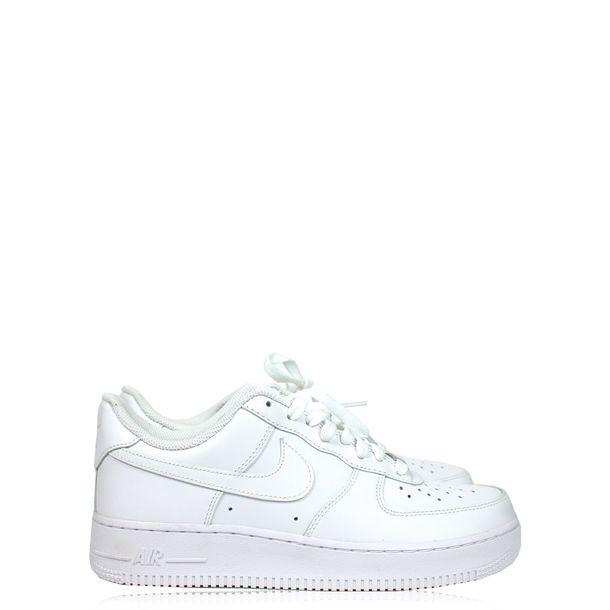 Tenis-Nike-Air-Force