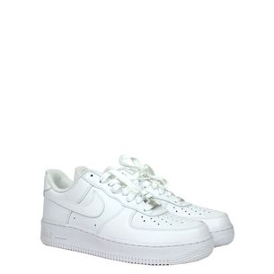 Tenis-Nike-Air-Force