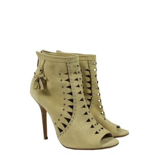 Ankle-Boot-Jimmy-Choo-Camurca-Bege